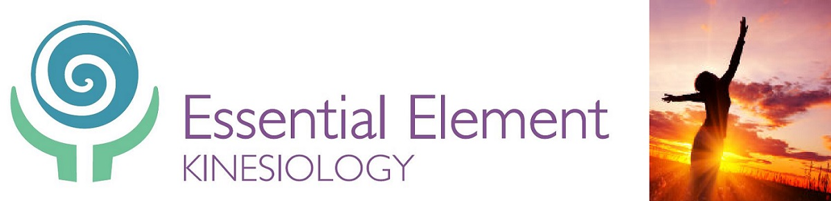 Essential Element Kinesiology